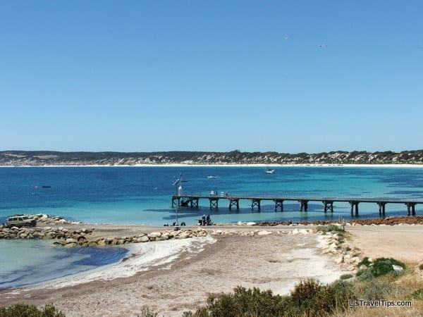 Australia's Killer Beaches and Sun