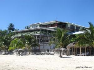 Vaisala Hotel, Vaisala, Savai'i, Samoa