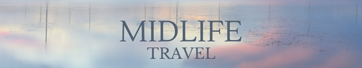 Midlife Travel