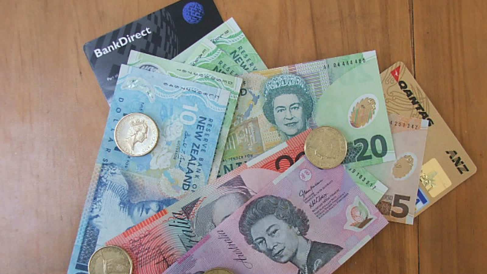 Best Currency Card for Travel
